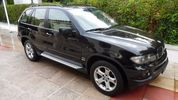 Bmw X5 FACELIFT, PANORAMA, AUTOMATIC