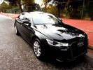 Audi A6 MULTITRONIC FACELIFT LIMITED