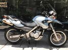 Bmw F 650 GS ABS TWIN SPARK