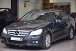 Mercedes-Benz C 180 FACELIFT BLUE EFFICIENCY