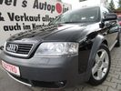 Audi A6 allroad ΕΥΚΑΙΡΙΑ