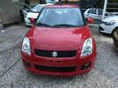 Suzuki Swift 5θυρο 1,3