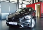 Bmw 216 Active Tourer AUTO-NAVI-LED-ΔΕΡΜΑ - LUXURY
