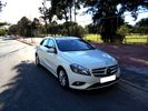 Mercedes-Benz A 200 CDI AUTO-URBAN-CAMERA-136HP