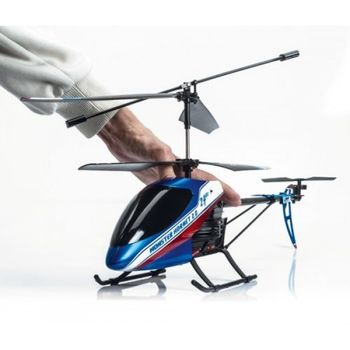LRP  LRP 540mm Helicopter RTF '17 - € 120 EUR