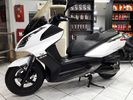 Kymco Downtown 300i *ΑΡΙΣΤΟ* ΜΕ ABS