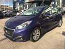 Peugeot 208 1.6 DIESEL 75 ACTIVE*EΛΛΗΝΙΚΟ*