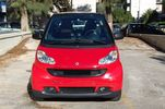 Smart ForTwo PULSE F1ΚΑΙ ΓΡΑΜΜΑΤΙΑ