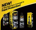 Meguiar's Ultimate Fast Finish 241g G18309