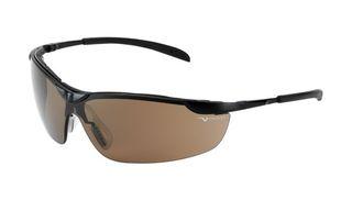 Γυαλιά Προστασίας Ήλιου 557 UNIVET 1f54fedd6b4