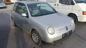 Volkswagen Lupo 1.2 TDI - 3L. A/C FULL EXTRA '01 - 3.600 EUR
