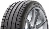 215/65 R15 110 ΕΥΡΩ KORMORAN BY MICHELIN <<ΔΕΛΗΓΙΑΝΝΙΔΗΣ>> Μ...