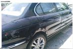 Jaguar X-Type 4X4 AWD EXECUTIVE  '07 - 1.800 EUR