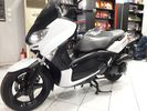 Yamaha X-MAX 250 injection ***ΠΡΟΣΦΟΡΑ***