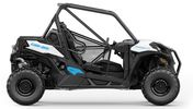 CAN-AM  MAVERICK TRAIL 800 NEW 2018 '18 - 0 EUR