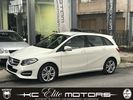 Mercedes-Benz B 180 Urban Diesel Auto Full!!!