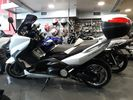 Yamaha T-MAX 500 TMAX 500 ABS WHITE MAX