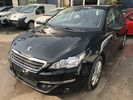 Peugeot 308 ACTIVE 1.6 BLUEHDI 120 HP EAT6
