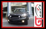 Mini Cooper S COUNTRYMAN ALL4 185 HP