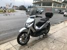 Piaggio Beverly 250 ##MOTO HARRIS!!## BEVERLY 250