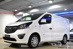 Opel Vivaro  BUSINESS ΠΛΑΙΝΗ 3/Θ NAVI EUR6