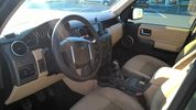 Land Rover Discovery DISCOVERY '07 - € 17.900 EUR (Συζητήσιμη)