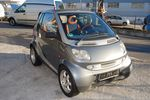Smart ForTwo LIMITED ONE