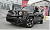 Jeep Renegade Longitude 1.6 MJTD Ελληνικό