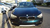 Bmw 116 NEW EFFICIENT DYNAMICS  116HP