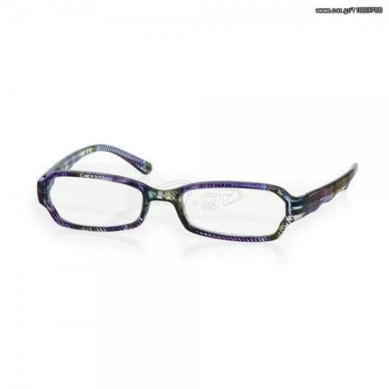 4600e1c889 Vitorgan Eyelead Γυναικεία Γυαλιά Πρεσβυωπίας Code E131 - € 12 EUR ...