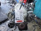 Honda Civic V 16V 1600cc 125HP 92-98 (D16Z6)