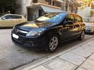 Opel Astra  '04 - 4.300 EUR