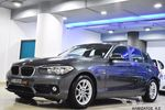 Bmw 116 EFFICIENT SPORT LINE FACELIFT