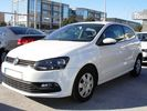 Volkswagen Polo 1.0/75HP CONCEPTLINE FACE LIFT