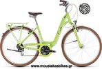 Cube  Elly Ride green´n´black '18 - 710 EUR