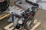 AUDI A4 05-07 KINITIRAS 1.8 TURBO 154PS ME KOD BFB TIM 1199E...