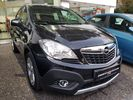 Opel Mokka 1.4 EDITION 4X4 TURBO 140HP 5D
