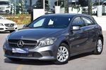 Mercedes-Benz A 180 FACELIFT AYTOMATO