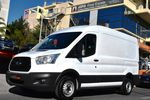 Ford Transit  ENTRY L2/H2 290 ΠΛΑΙΝΗ 3/Θ