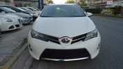 Toyota Auris Touring Sports NEW 1.4 STATION ACTIVE PLUS