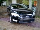 Ford Mondeo COLLECTION 1.6