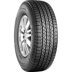 255/55R19 MICHELIN LATITUDE TOUR  4ΑΔΑ