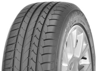 215/55R17 GOODYEAR EFFICIENTGRIP