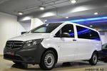 Mercedes-Benz Vito 109 TOURER EURO6 EXTRA LONG 9Θ