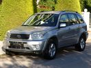 Toyota RAV 4 EXECUTIVE S/R  TRK