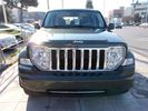 Jeep Cherokee CRD-LIMITED-DIESEL-AYTOMATO