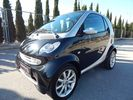 Smart ForTwo 700 PASSION PANORAMA FULL EXTR