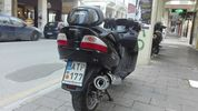 Suzuki AN 650 Burgman Ejection '08 - € 3.650 EUR (Συζητήσιμη)