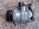 Κομπρεσέρ A/C - Audi A4 (B6) 1.8 Turbo 20V 150PS/190PS (AWT/...