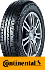 CONTINENTAL 155/70R13 75T Continental Eco Contact 3